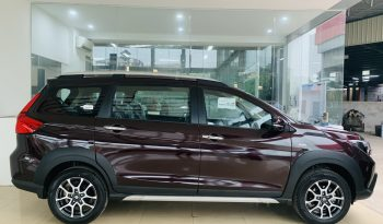 Suzuki XL7 2021 full